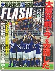 flash_20110405